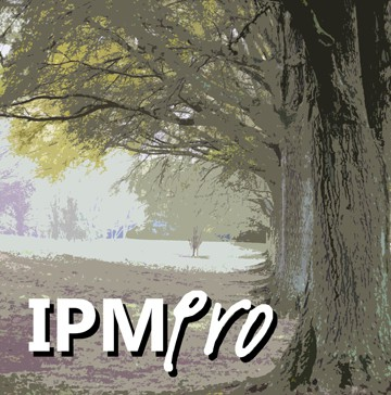 Visit http://www.ipmproapp.com/ to learn about a new mobile phone application